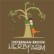 Peterman Brook Herb Farm