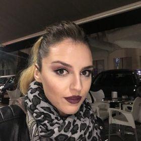 Ana-Maria Mâţă