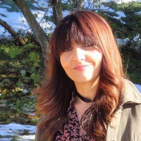 Flavia Franchini