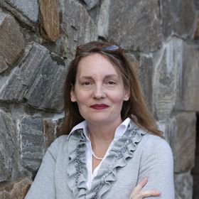 Anita Guthrie