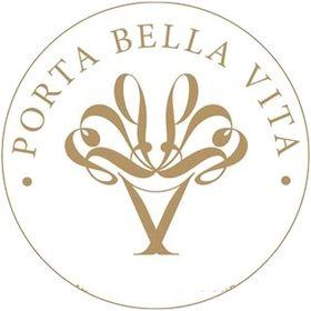 Porta Bella Vita