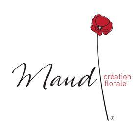 Maud, Creation Florale