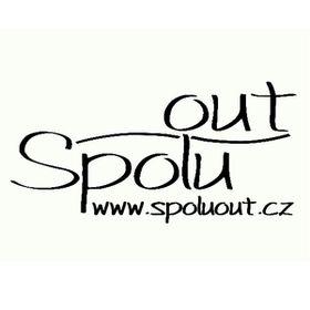 Spolu out