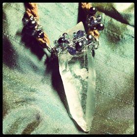 jewel alchemy