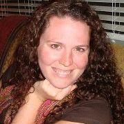 Kara Hodson