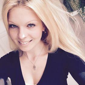 Jenni Lahti