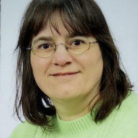 Annett Schmidl