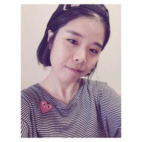 Youngeun Choi