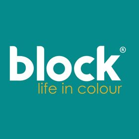 Block