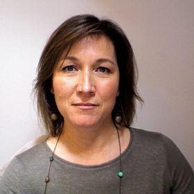 Susana Dionísio