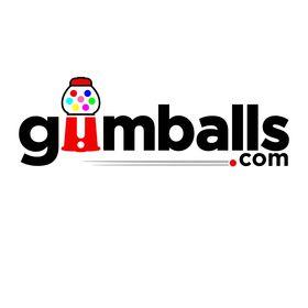 gumballscom