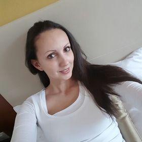 Zuzanka Somorova
