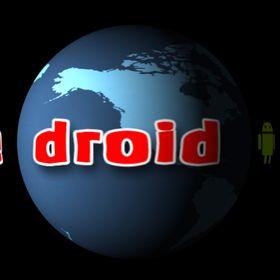Planète Droid