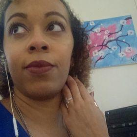 Janelle Branch Facebook, Twitter & MySpace on PeekYou