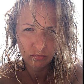 Agnieszka Osak