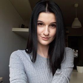 Aga Murawska