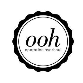 Operation Overhaul