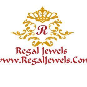 Regal Jewels inc.