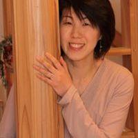 Kazumi Yasui