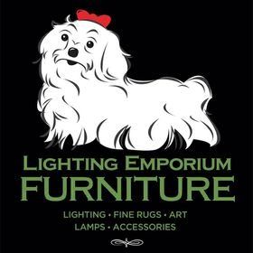 Lighting Emporium