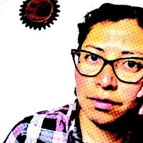 Mariana Chávez