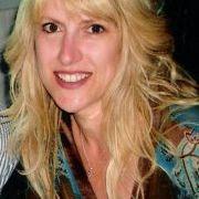 Kathleen Braasch