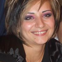 Loredana Butas