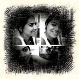 İpek Leyla