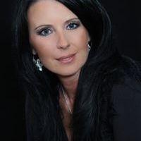 Kamila Jančoková
