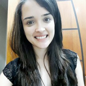 Débora de Araújo