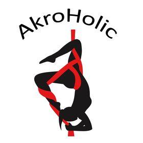 akroholic