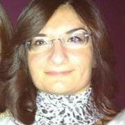 Francesca D'Ambrogio