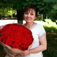 Lidia Bocla