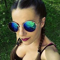 Veronika Hrivnáková