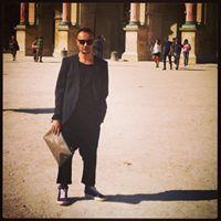 Francesco Mood