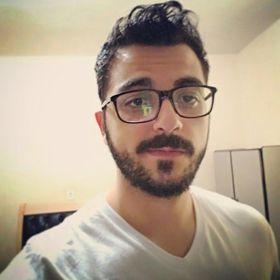 Leonardo Carrasco