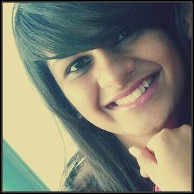 Charmi Mehta