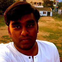 Gunra Anush