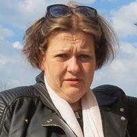 Ania Kapela