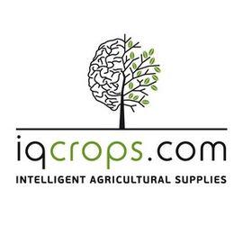 IQ CROPS