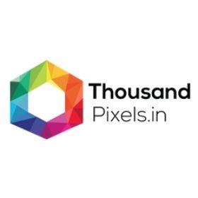 ThousandPixels.in