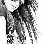 Sarah Gh