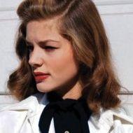 Vivian Rutledge