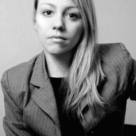 Christina Torno
