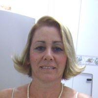 Sandra Bueno Neres