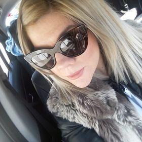 Nicole Athanassiou