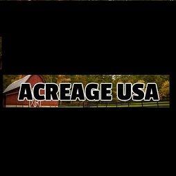 Acreage USA