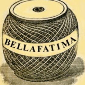 Bellafatima
