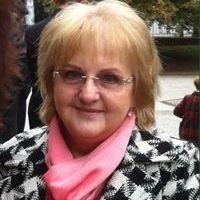 Elena Weisová