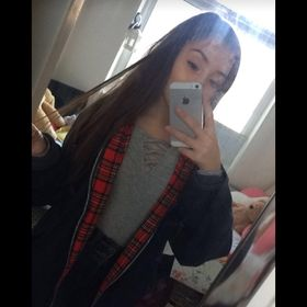 Beatriz Pereira👸🏼🌹